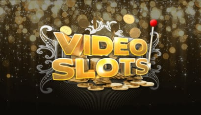 VideoSlots Casino To Boost Battle of Slots With Pool Play Feature