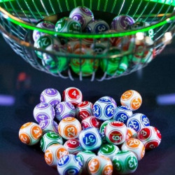 Lithuania Regulator Fines a Lottery Operator for AML Breaches