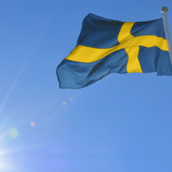 Calls to End Pandemic Gambling Restrictions in Sweden