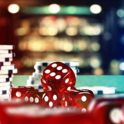Bally's Get Temporary Sports Betting Permit in Virginia
