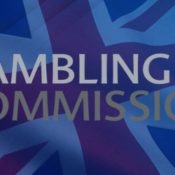 UK Gambling Commission Warns Licensees to Watch Out For Suspicious Activity