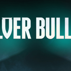 All You Need to Know About Relax Gaming's Silver Bullet