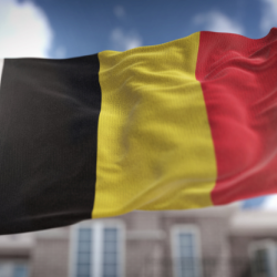 Belgian Gaming Commission Set to Educate Gamblers in New Campaign