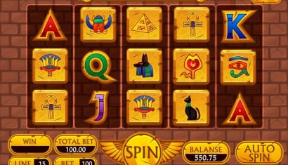 Everything You Need to Know About Multiplayer Slots