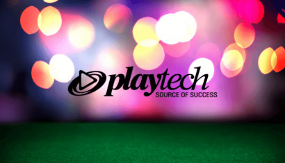 Playtech To Launch Live Casino Studio in Southfield, Michigan
