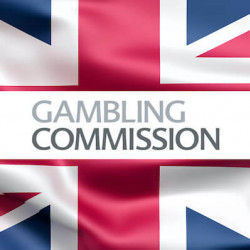 Booming Games Granted UKGC License