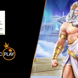 Pragmatic Play Gets A1 Supplier License for Greece