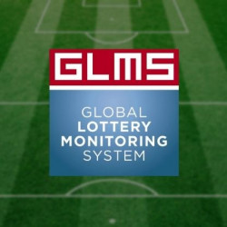 GLMS Ranks Europe as the Continent with the Leading Number of Betting Alerts