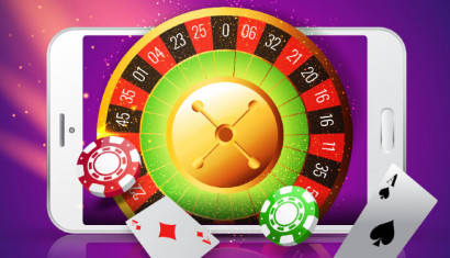 Taking a Look At The Best Android Casino Apps