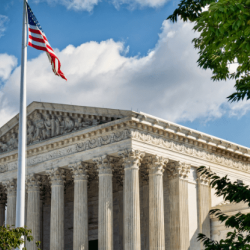 Flutter Moves to US Supreme Court to Reverse Ruling