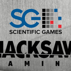 Scientific Games and Hacksaw Gaming Partner in Distribution Deal