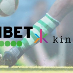 Kindred Group Receives Virginia Mobile Sports Betting License
