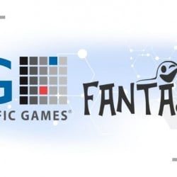 Fantasma Games and Scientific Games Have Reached an Agreement on a Distribution Deal