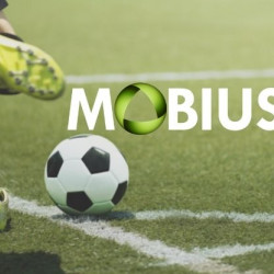 Mobius.Bet to Advertise on Biggest National TV during Brazil's World Cup Qualifiers