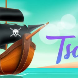 Start the Weekend Off in Style with Tsars Casino Reload Bonus