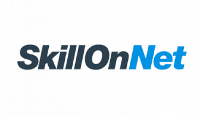 SkillOnNet and Authentic Gaming Partner in Live Casino Deal