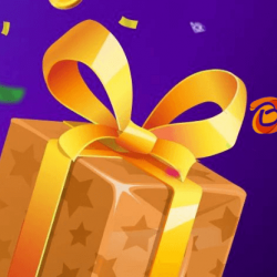 Get Free Spins for a Year with BacanaPlay