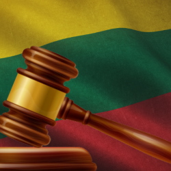 Lithuanian Gaming Control Authority Issues Stern Warning to Unlicensed Operators