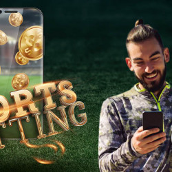 Mobile Sports Betting in Maine is One Step Closer to Being Legalized