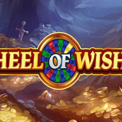 Wishes Come True After Lucky Winner Hit the Major Jackpot for €517K+ on Wheel of Wishes