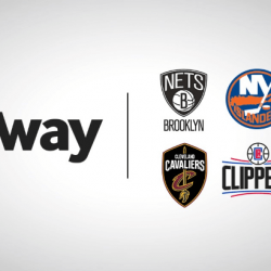 Betway Announces Seven New Deals With Major Sporting Franchises