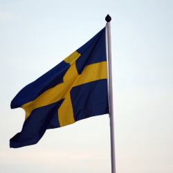 Casino Deposit Cap in Sweden to Stay Active Until November