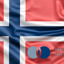 Betsson Ordered to Cease Operations in Norway
