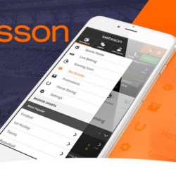 Claim Your Weekend Free Bet Worth €5 at Betsson