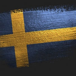 Polar and ATG Receive Warnings from Swedish Regulator After Gambling Breaches