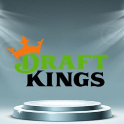 DraftKings to Enter the NFT Space with a MarketPlace