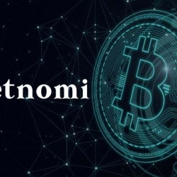Get a 20% Weekly Cashback at Betnomi Casino