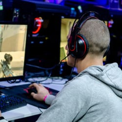 """Coach Georgiev Absolved of Cheating Claims in CS:GO's """"Spectator Bug"""""""