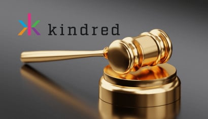 Kindred Group's Subsidiary Wins Court Fight Against Spelinspektionen