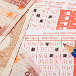 Portugal Notes 224.5% Rise in Sports Betting Revenue