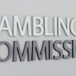 UKGC Report Shows the Impact of Covid-19 on Gambling in Great Britain