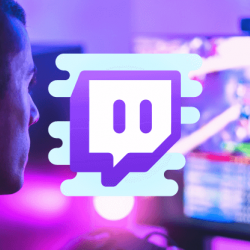 Twitch Bans all Referral Codes and Links to Casino Sites