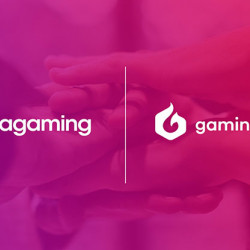 ESA Gaming and Gaming Corps Announce New Partnership