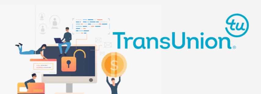 TransUnion to Enter the US Gaming Market