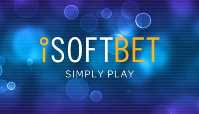 iSoftBet Enters New Relationship with EGT Digital