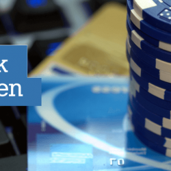 Licensees Warned by Spelinspektionen About Credit Gambling
