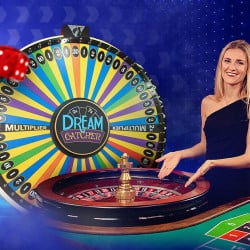 Have Better Weekends with Betsson Live Casino Cashback