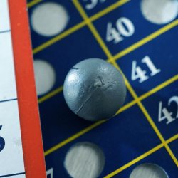 Illegal Lottery and Bingo Operations Shut Down in the Netherlands