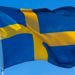Sweden Rejects Appeal Against Penalty for Underage Gambling