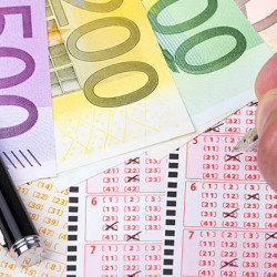 Spillemyndigheden Warns Of Illegal Lottery Providers in the Country