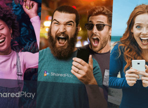 LeoVegas Acquires Large Stake In New Company SharedPlay