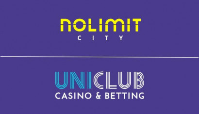 Nolimit City Signs New Partnership with Lithuanian Casino Uniclub