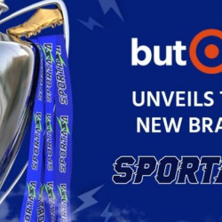 ButOn Launches Sportaza Sportsbook and Casino