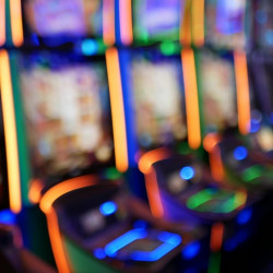 Legalization of Gambling in Hawaii May Happen by 2026