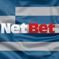 NetBet Casino Granted License to Operate in Greece