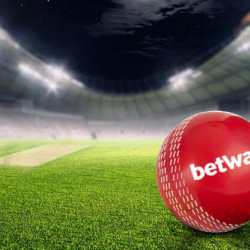 Betway Becomes T20 Challenge's Title Sponsor